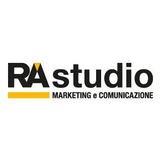 Communication and Marketing Agency