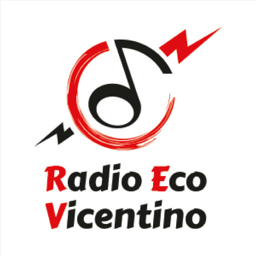 Radio Eco Vicentino intervista WeAreItaly